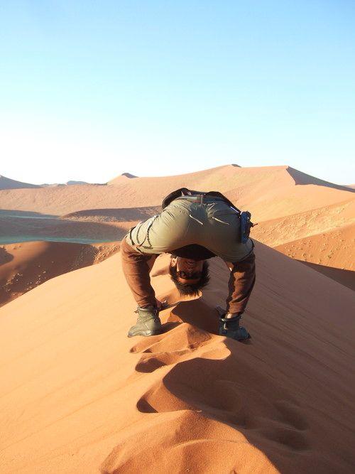 世界一周・ナミブ砂漠2_23.jpg