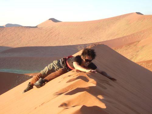 世界一周・ナミブ砂漠2_24.jpg