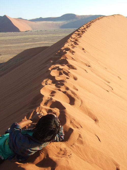 世界一周・ナミブ砂漠2_25.jpg