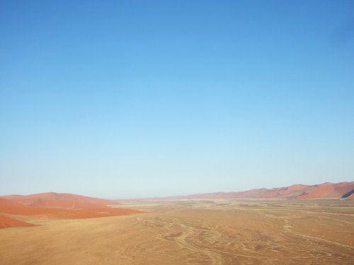 世界一周・ナミブ砂漠2_26.jpg