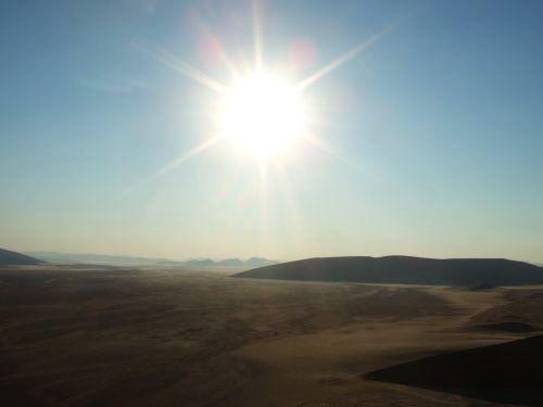 世界一周・ナミブ砂漠2_27.jpg