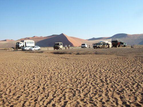 世界一周・ナミブ砂漠2_29.jpg