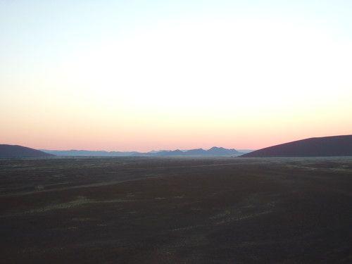 世界一周・ナミブ砂漠2_3.jpg