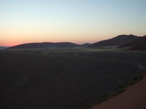 世界一周・ナミブ砂漠2_5.jpg