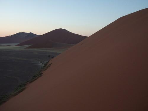 世界一周・ナミブ砂漠2_6.jpg