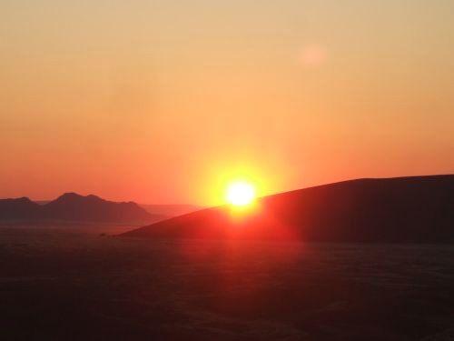 世界一周・ナミブ砂漠2_7.jpg