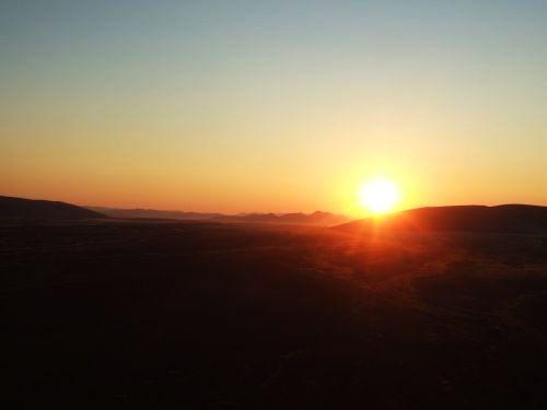 世界一周・ナミブ砂漠2_8.jpg