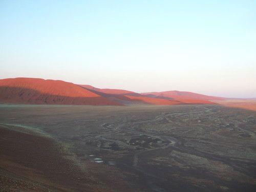 世界一周・ナミブ砂漠2_9.jpg