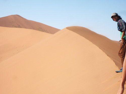 世界一周・ナミブ砂漠3_16.jpg