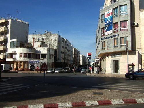 世界一周・モロッコ旅行_14.jpg