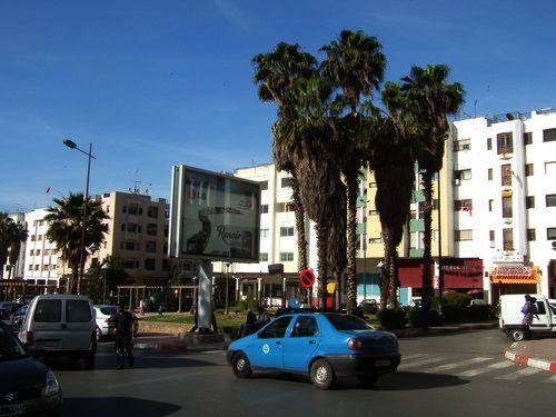 世界一周・モロッコ旅行_8.jpg