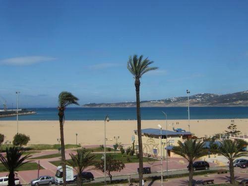 世界一周・ジブラルタル海峡_2.jpg