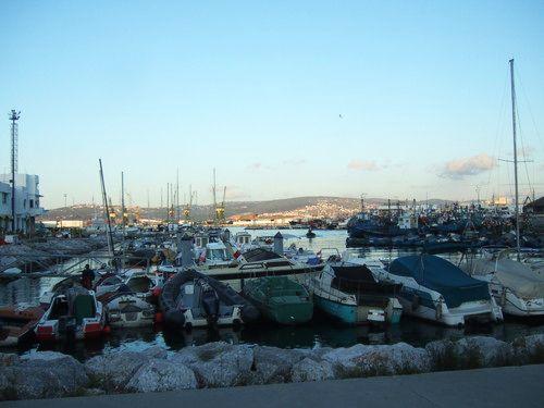 世界一周・ジブラルタル海峡_20.jpg