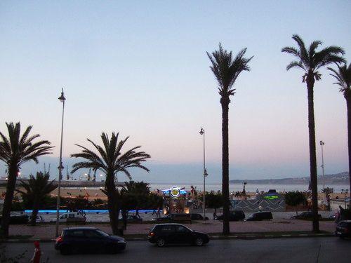 世界一周・ジブラルタル海峡_21.jpg