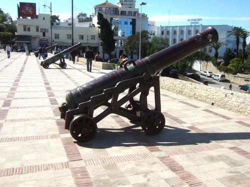 世界一周・ジブラルタル海峡_3.jpg