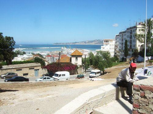 世界一周・ジブラルタル海峡_34.jpg