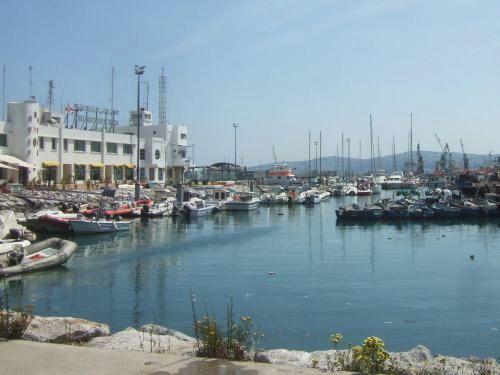 世界一周・ジブラルタル海峡_44.jpg