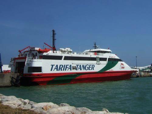 世界一周・ジブラルタル海峡_45.jpg