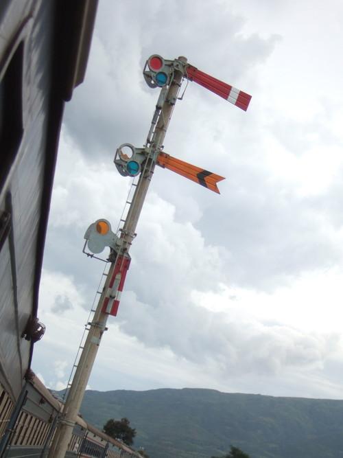 世界一周・タンザン鉄道の旅_42.jpg