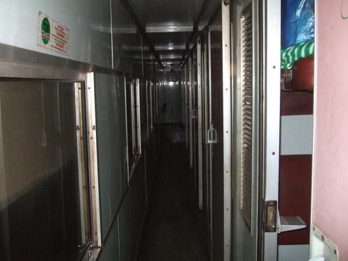 世界一周・タンザン鉄道の旅_7.jpg