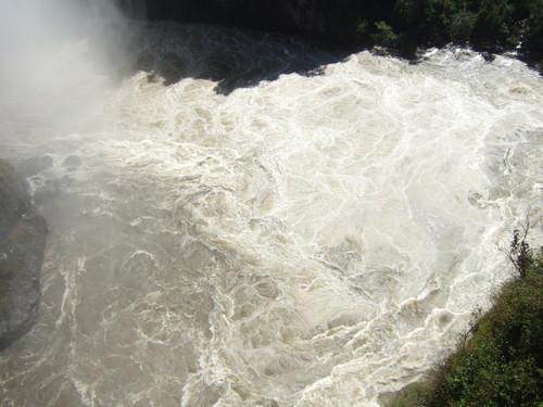世界一周・ビクトリアの滝・世界三大瀑布_13.jpg