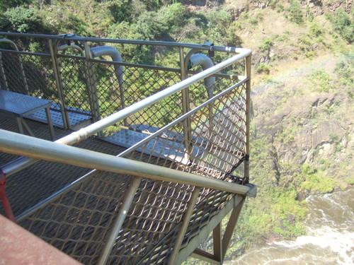 世界一周・ビクトリアの滝・世界三大瀑布_18.jpg
