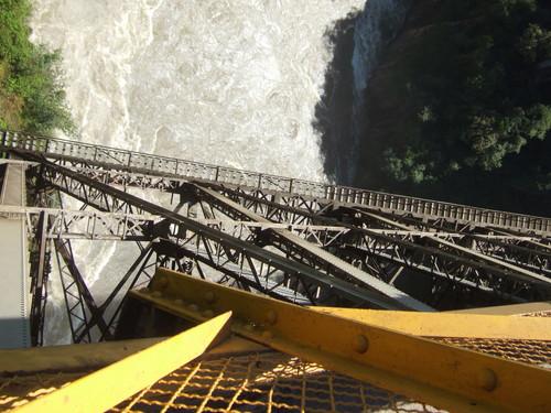 世界一周・ビクトリアの滝・世界三大瀑布_19.jpg