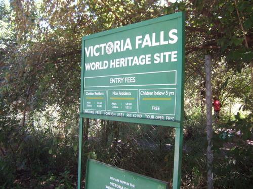 世界一周・ビクトリアの滝・世界三大瀑布_23.jpg