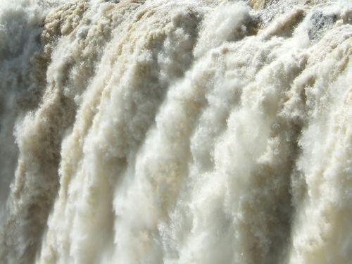 世界一周・ビクトリアの滝・世界三大瀑布_28.jpg