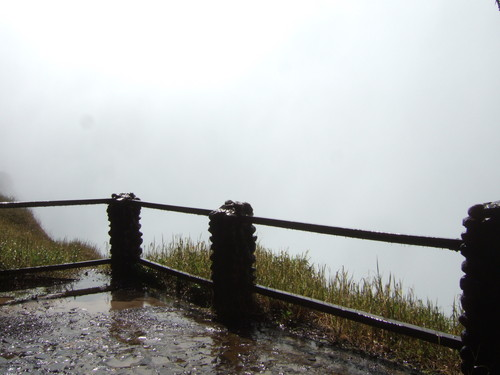 世界一周・ビクトリアの滝・世界三大瀑布_32.jpg