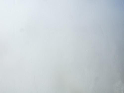 世界一周・ビクトリアの滝・世界三大瀑布_33.jpg