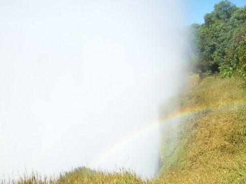 世界一周・ビクトリアの滝・世界三大瀑布_34.jpg