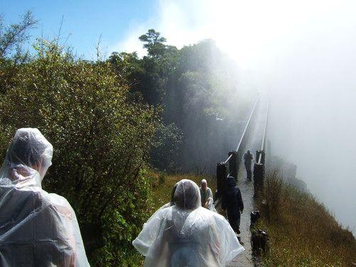 世界一周・ビクトリアの滝・世界三大瀑布_35.jpg