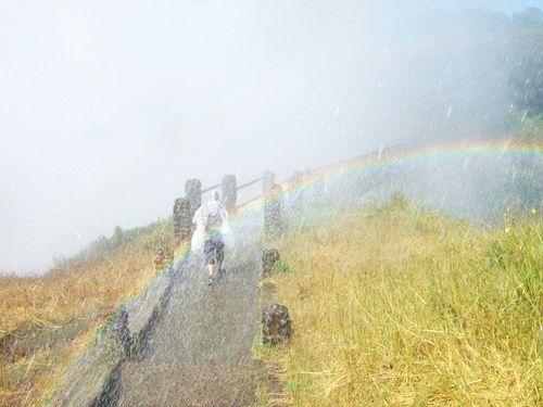 世界一周・ビクトリアの滝・世界三大瀑布_36.jpg