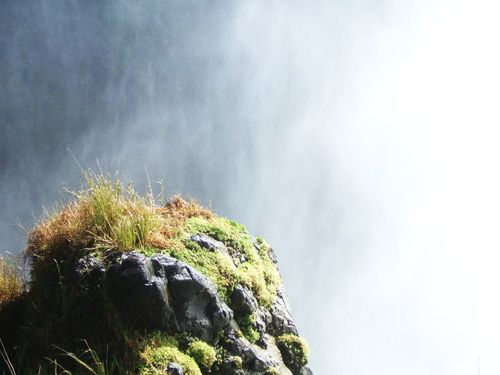 世界一周・ビクトリアの滝・世界三大瀑布_39.jpg