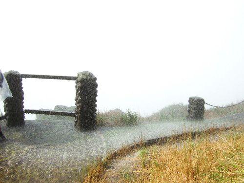 世界一周・ビクトリアの滝・世界三大瀑布_40.jpg
