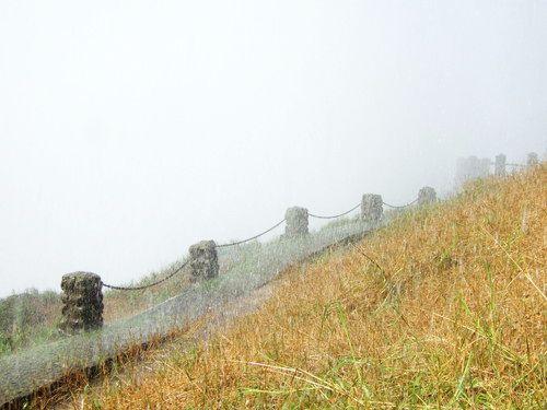 世界一周・ビクトリアの滝・世界三大瀑布_41.jpg