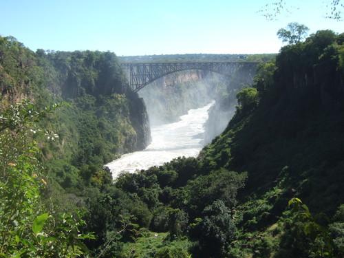 世界一周・ビクトリアの滝・世界三大瀑布_42.jpg