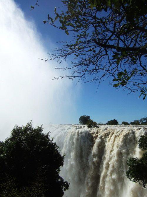 世界一周・ビクトリアの滝・世界三大瀑布_43.jpg