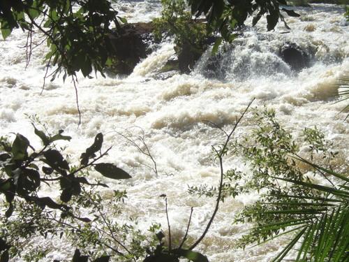 世界一周・ビクトリアの滝・世界三大瀑布_45.jpg
