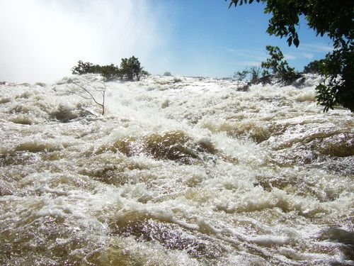 世界一周・ビクトリアの滝・世界三大瀑布_46.jpg