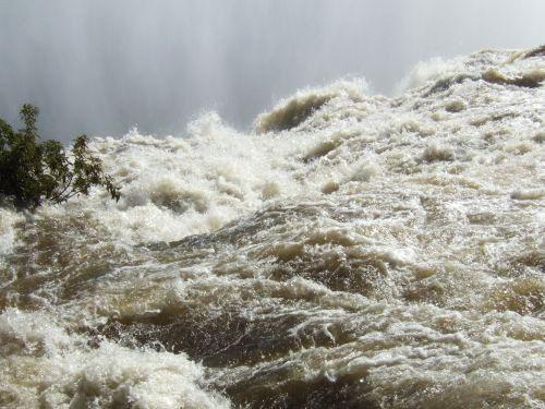 世界一周・ビクトリアの滝・世界三大瀑布_47.jpg