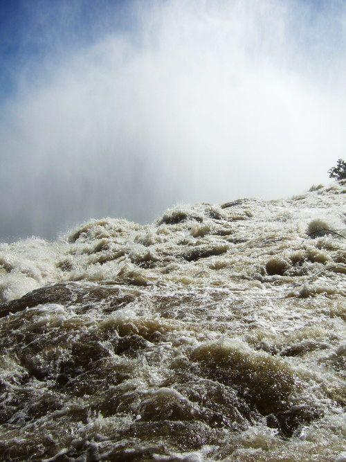 世界一周・ビクトリアの滝・世界三大瀑布_49.jpg