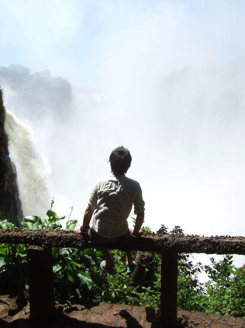 世界一周・ジンバブエ旅行_10.jpg