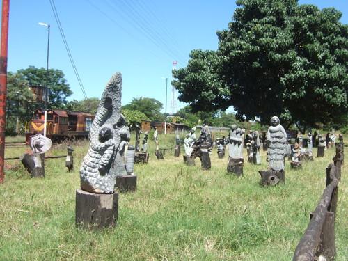 世界一周・ジンバブエ旅行_43.jpg