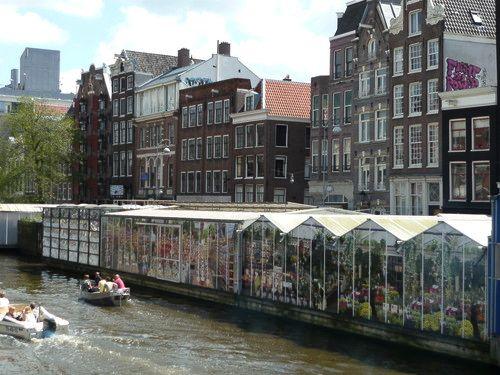 世界一周・オランダ旅行_12.jpg