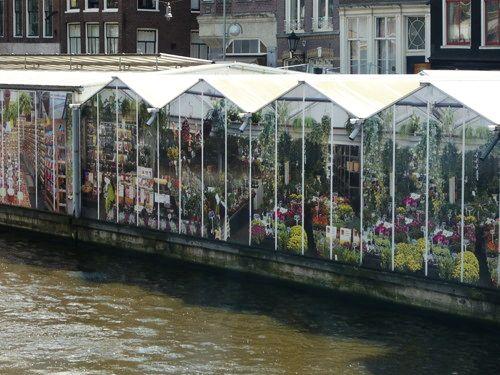世界一周・オランダ旅行_13.jpg