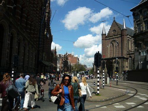 世界一周・オランダ旅行_17.jpg