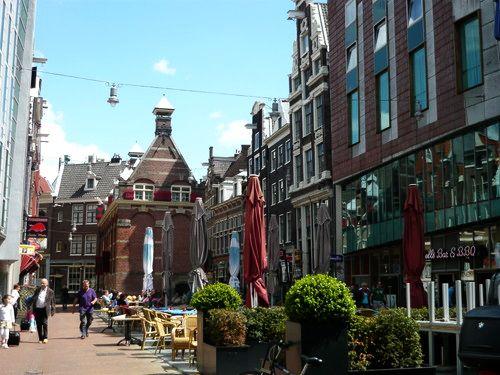 世界一周・オランダ旅行_18.jpg