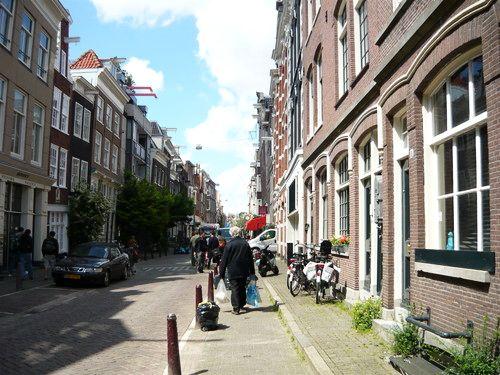 世界一周・オランダ旅行_2.jpg